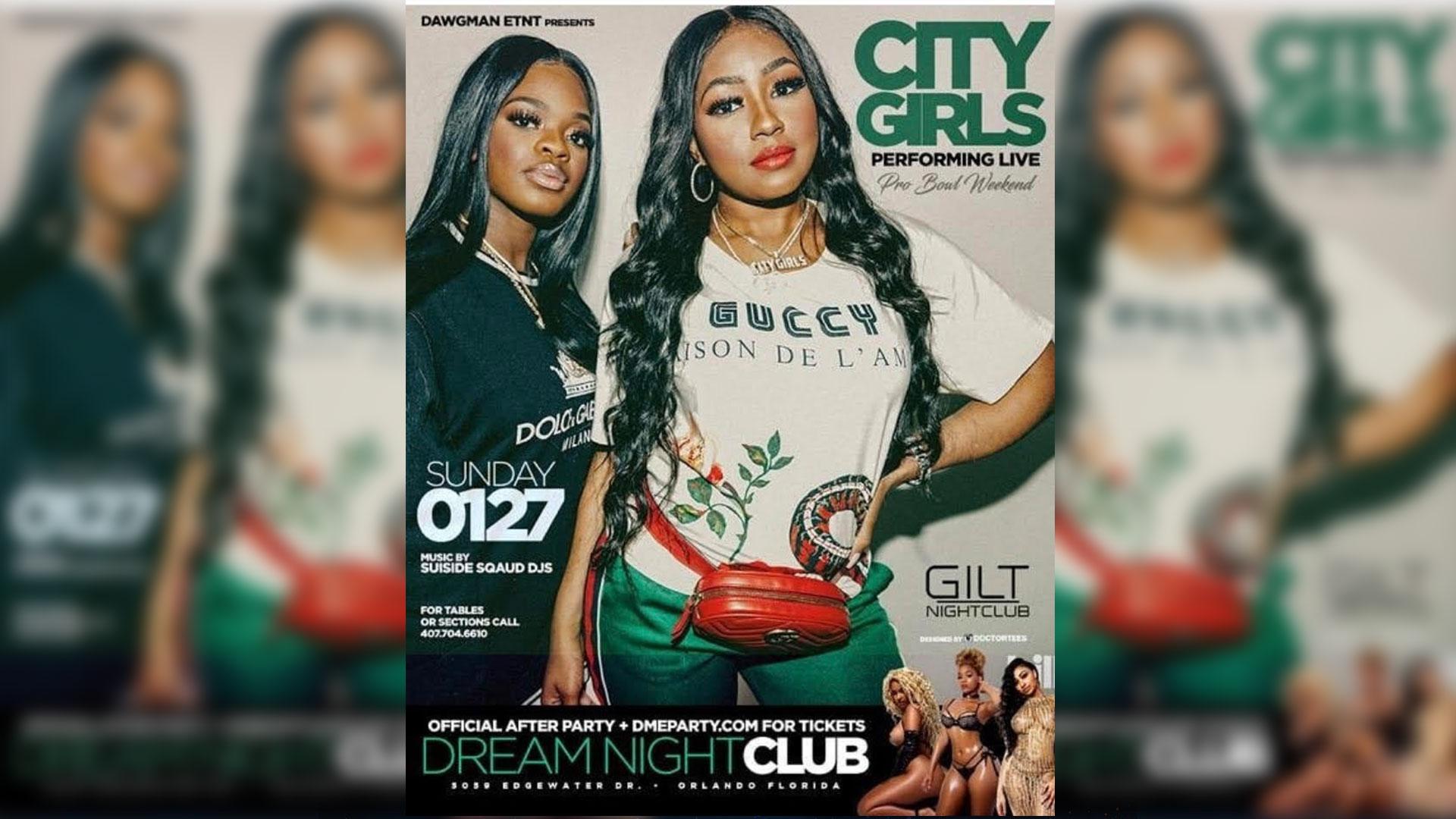 City-Girls-Flyer