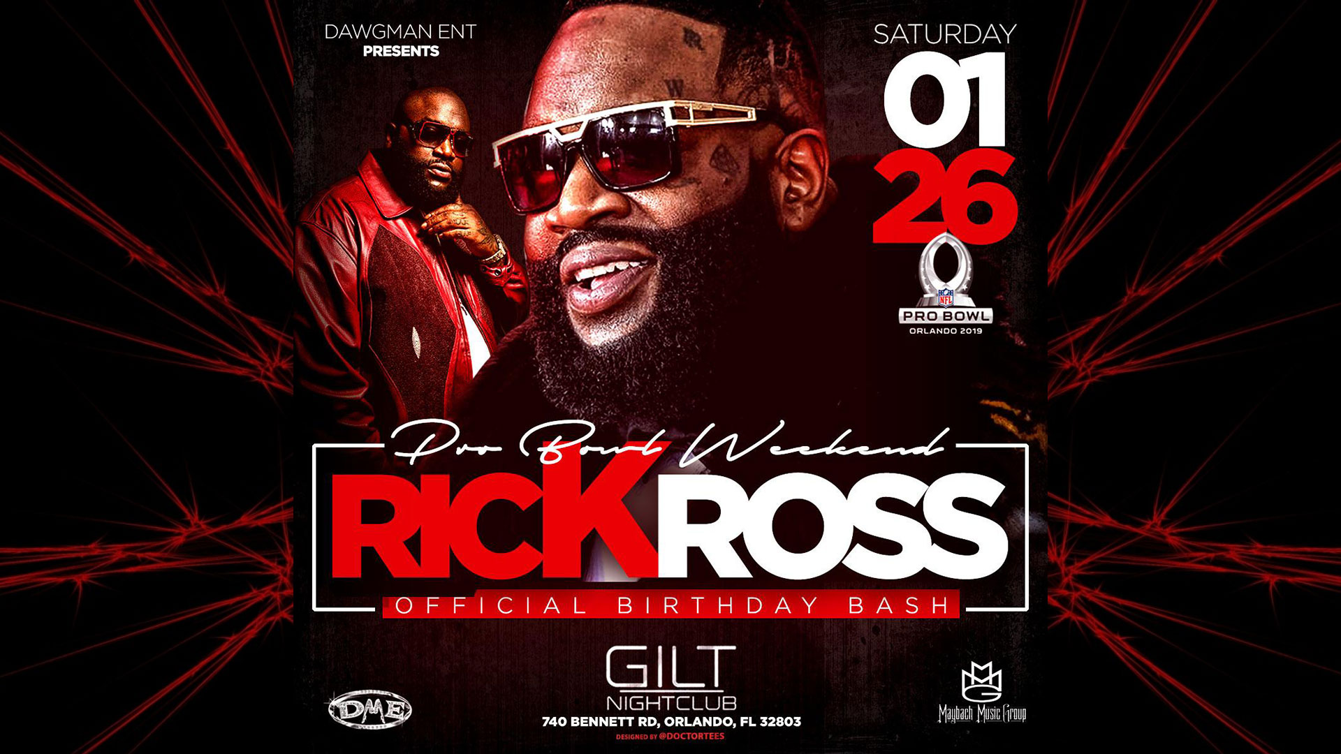 Rick-Ross-2019-flyer